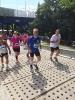 City Jogging 07/2014_19