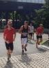 City Jogging 07/2014_1
