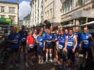City Jogging 07/2014_20