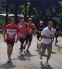 City Jogging 07/2014_3