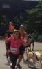 City Jogging 07/2014_4