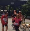 City Jogging 07/2014_5