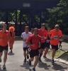 City Jogging 07/2014_6