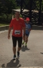 City Jogging 07/2014_8