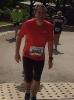 City Jogging 07/2014_9
