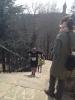 DKV Urban Trail 04/2013