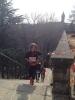 DKV Urban Trail 04/2013_8