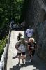 DKV Urbain Trail 05/2011_102