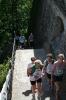 DKV Urbain Trail 05/2011_103