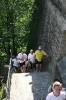DKV Urbain Trail 05/2011_106