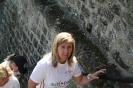 DKV Urbain Trail 05/2011_110