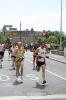 DKV Urbain Trail 05/2011_13