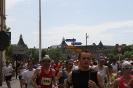 DKV Urbain Trail 05/2011_16
