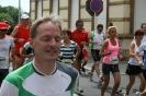 DKV Urbain Trail 05/2011_17