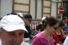 DKV Urbain Trail 05/2011_18