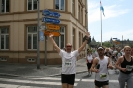 DKV Urbain Trail 05/2011_19