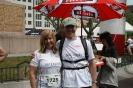 DKV Urbain Trail 05/2011_1