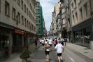 DKV Urbain Trail 05/2011_22