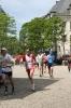 DKV Urbain Trail 05/2011_26
