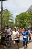 DKV Urbain Trail 05/2011_27