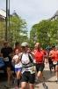 DKV Urbain Trail 05/2011_28
