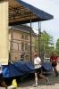 DKV Urbain Trail 05/2011_30