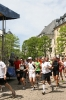 DKV Urbain Trail 05/2011_33