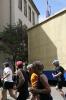 DKV Urbain Trail 05/2011_35