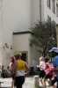 DKV Urbain Trail 05/2011_36