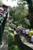 DKV Urbain Trail 05/2011_37