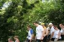DKV Urbain Trail 05/2011_38