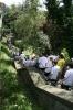 DKV Urbain Trail 05/2011_39