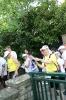DKV Urbain Trail 05/2011_40