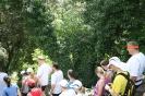 DKV Urbain Trail 05/2011_41