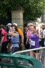 DKV Urbain Trail 05/2011_44