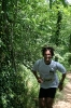 DKV Urbain Trail 05/2011_47