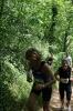 DKV Urbain Trail 05/2011_48