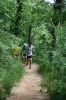 DKV Urbain Trail 05/2011_50