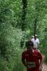 DKV Urbain Trail 05/2011_51