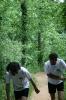 DKV Urbain Trail 05/2011_52