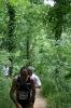 DKV Urbain Trail 05/2011_54