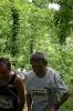 DKV Urbain Trail 05/2011_55