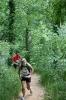 DKV Urbain Trail 05/2011_56
