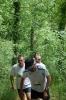 DKV Urbain Trail 05/2011_57