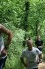 DKV Urbain Trail 05/2011_58