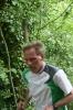 DKV Urbain Trail 05/2011_59