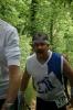 DKV Urbain Trail 05/2011_63
