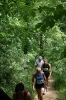DKV Urbain Trail 05/2011_64