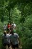 DKV Urbain Trail 05/2011_66