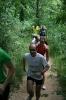 DKV Urbain Trail 05/2011_67